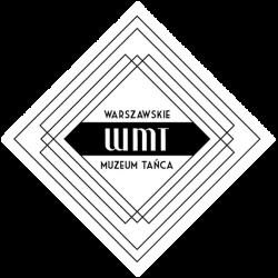 Warszawskie Muzeum Tańca